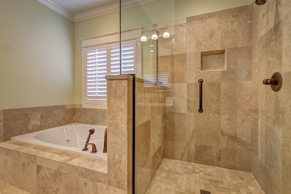Miami Bathroom Remodeling
