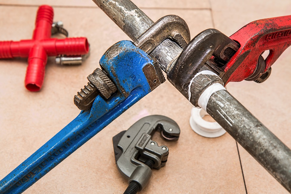 Miami Commercial Plumbers