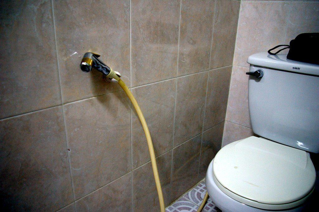 Miami Toilet Repair And Installation
